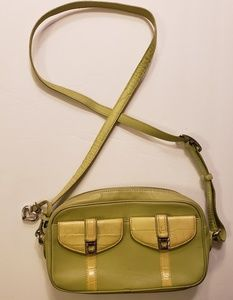 Brighton Bags - Brighton Crossbody Purse